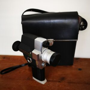 Camera - De StadsZolder - Winkel - Ontruimingen